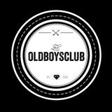 oldboysclub