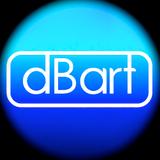 dBart