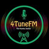 4TuneFM
