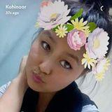 NepaLi Newarni Kohinoor