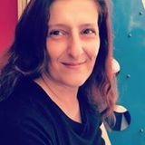 Maroula Ioannidou