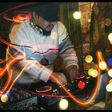 DJ JES ONE
