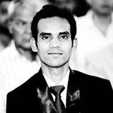 Mohammed Irshad