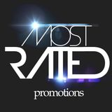 Most Rated Promotions GR