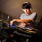 Techno Fengtau-Thaibeat-Funkot Mix