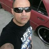 Gary Gomez