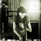 DJ Yamak'a - Riverside