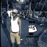 King Kenny Mfolo