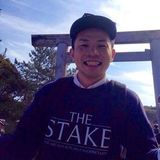 Yusuke Taki