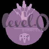 Level.0 Gamecast