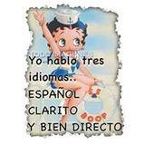 Chapis Lopez