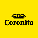 Coronita Podcast