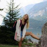 Claudia Righi