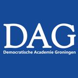 Podcast 2 - Fake Democracy