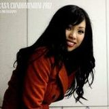 Tey Nguyen