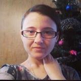 Iliqna Vasileva