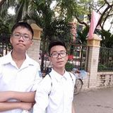 Dinh Dai Duong