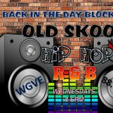 The Back In The Day Block Party Episode 6
