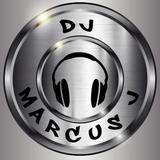 DJ_MarcusJ
