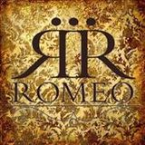 Romeo Lao