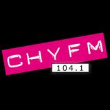 104.1 CHY FM