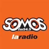 SomosRadio949