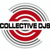 collectivedjs