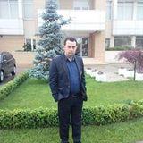 Mihai Catalin