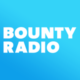 Bounty Radio • World Music 2.0
