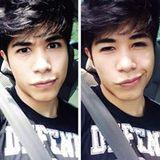 Drake Aguilar