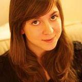 Aurore-Alexandra Cst