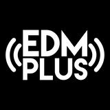Radio EDM PLUS