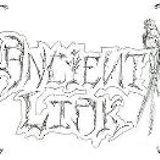 Ancient Link