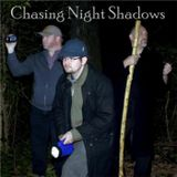 Chasing Night Shadows Radio