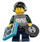 DJ Safri