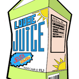 Loose Juice S2 Vol21 House N Nu Disco