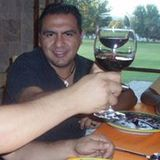 Rafa Vazquez