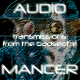 audiomancer