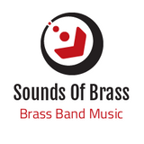 Sounds Of Brass 14th February 2018