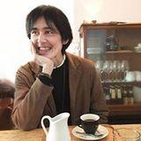 Shintaro  Makita