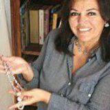 Ofelia Meléndez Brilanti