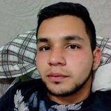Orlando Guevara