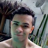 Luiz Carlos Lima