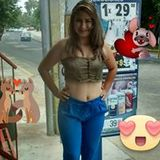 Aris Amor Diaz Ramirez