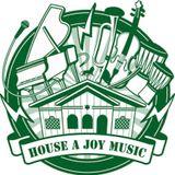 HOUSE_A_JOY_MUSIC