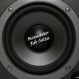 Mixmaster Rob Soltis