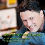 Morning Mr Radio