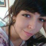 Laila Quadros