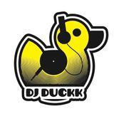 Dj Duckk