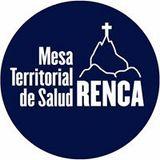 Mesa Territorial De Salud de R